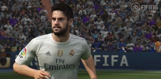 fifa_16_update_1.03