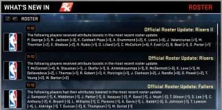nba2k16_update_11_10_15