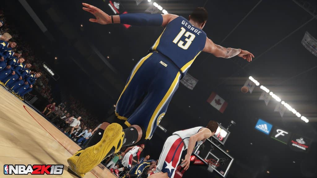 paul_george_nba2k16
