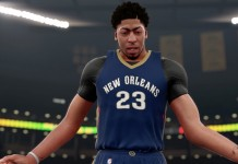nba2k16_patchv3_pelicans