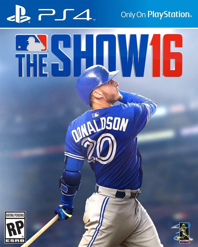 MLB16_TheShow_Cover
