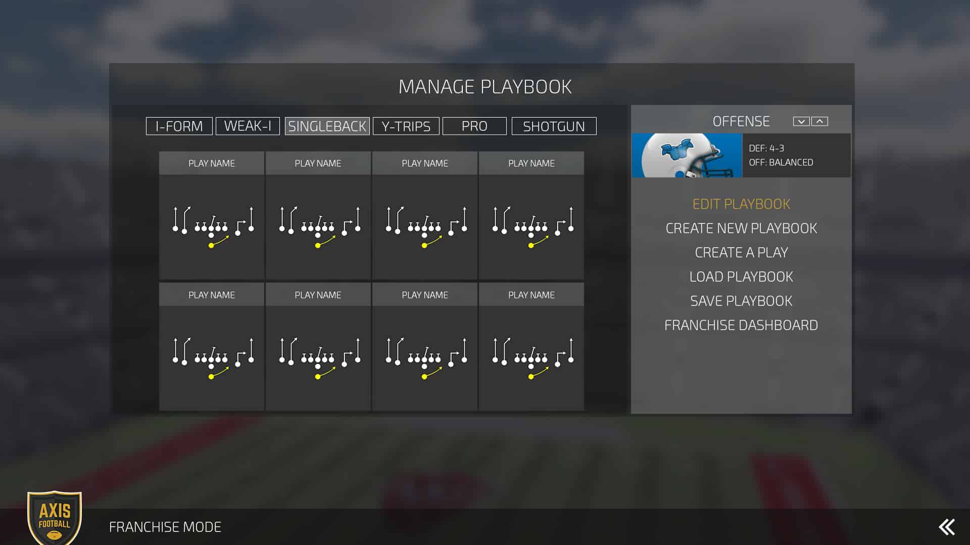 Edit_Formation1_Manage_Playbook_AxisFootball_UI_1920x1080