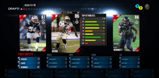 Madden-16-Draft-Champions-Update-Player-Select
