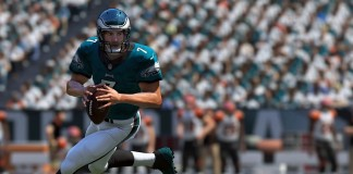 Madden16 Tips PA Eagles Wheel_Sam_Bradford