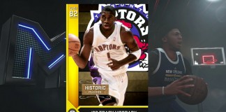 NBA2K16_Tips_Tracy_McGrady_MyTeam