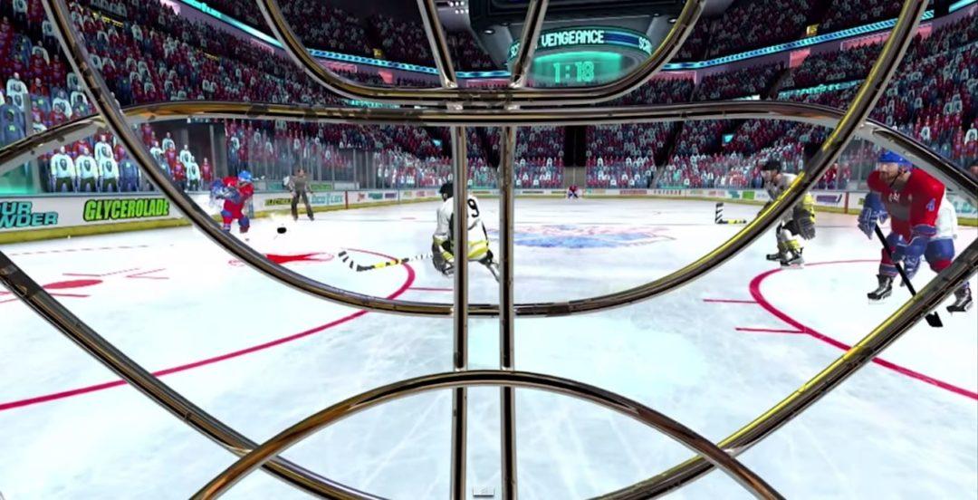 VR_Sports_Challenge_oculus_hockey