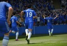 fifa 16 title update 5