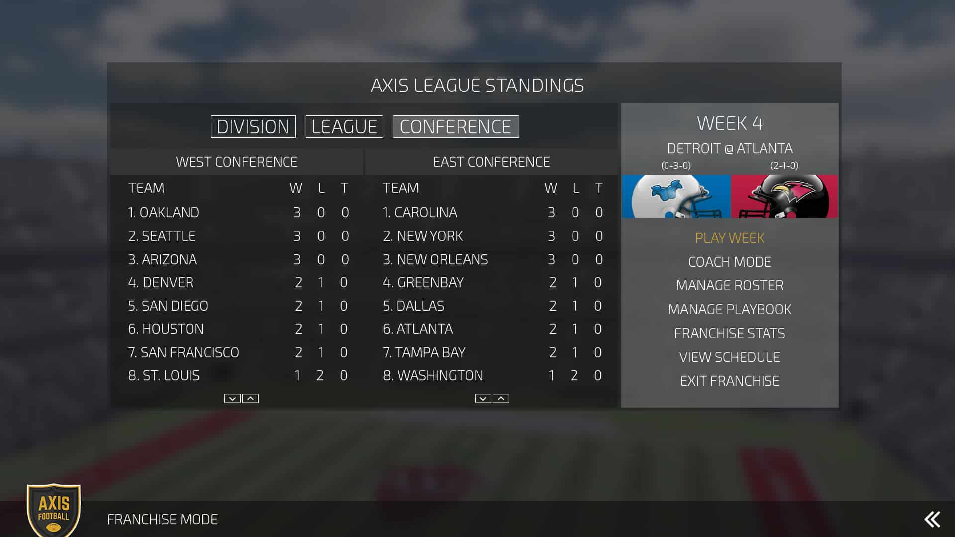 franchise_dashboardAxisFootball_UI_1920x1080