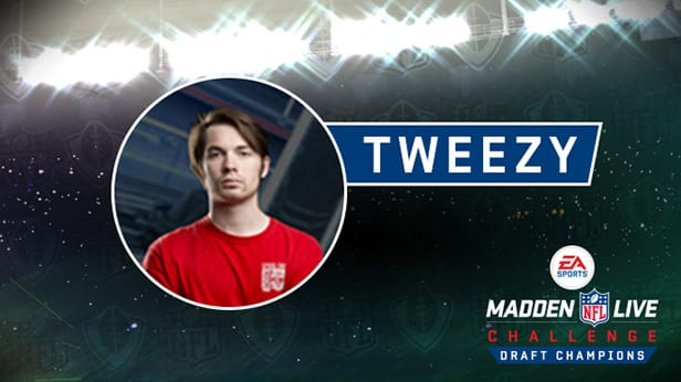 madden nfl live challenge draft champions invitational-tweezy