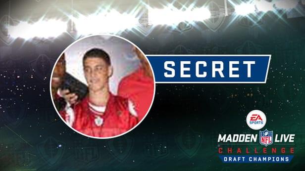 madden nfl live challenge draft champions invitational-secret