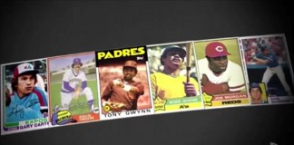 mlb16_the_show_legends