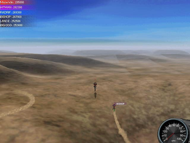 10 sports games worth reviving-motocross madness