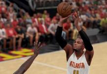 NBA 2K16 Offensive Tutorial freelance_atlanta