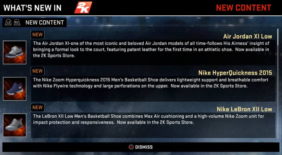 nba 2k16-shoes-121815