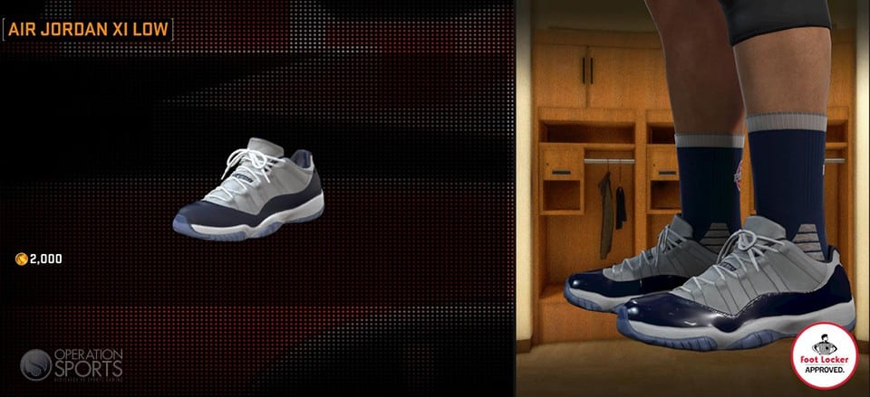 nba 2k16-shoes-121815-2