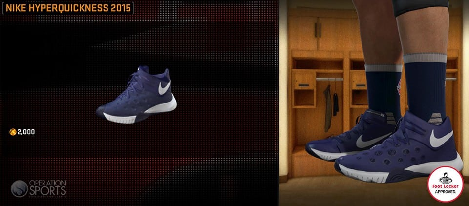 nba 2k16-shoes-121815-4