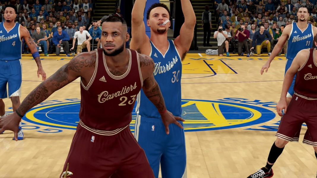 nba 2k16-christmas uniforms