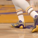 nba live 16 content update-stance socks 2