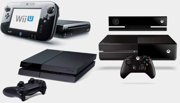 gamestop_all_next_gen_consoles