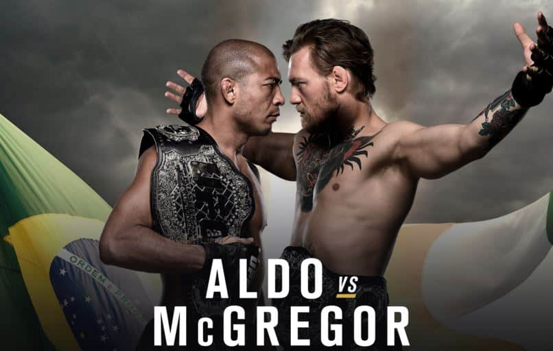 ufc_cover_fight1