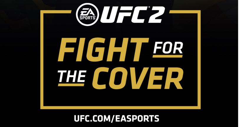 ufc_cover_fight2