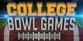 NCAA_Colllege_Bowl_Simulations