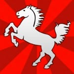 The Gaming Stallion