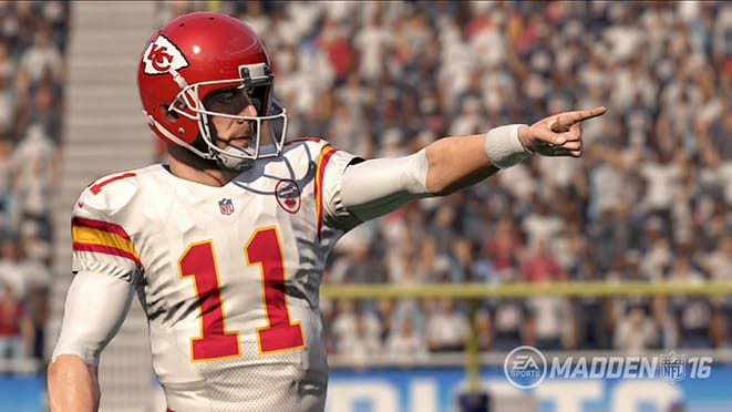 madden 16 roster update week 18-alex smith