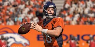 madden 16 roster update week 19 peyton manning