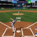 r.b.i. baseball 16-1