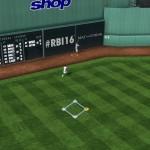 r.b.i. baseball 16-3