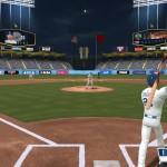 r.b.i. baseball 16-4
