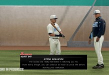 mlb 16 the show scout day