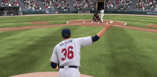 mlb the show 16 reliever