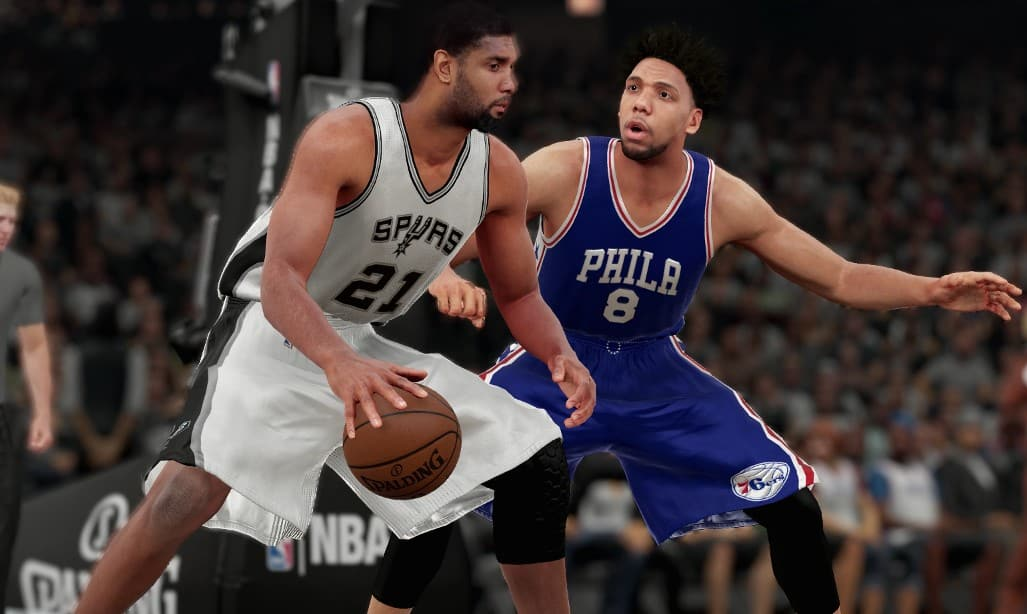 Sports betting tips nba 2k16 online horse betting indiana
