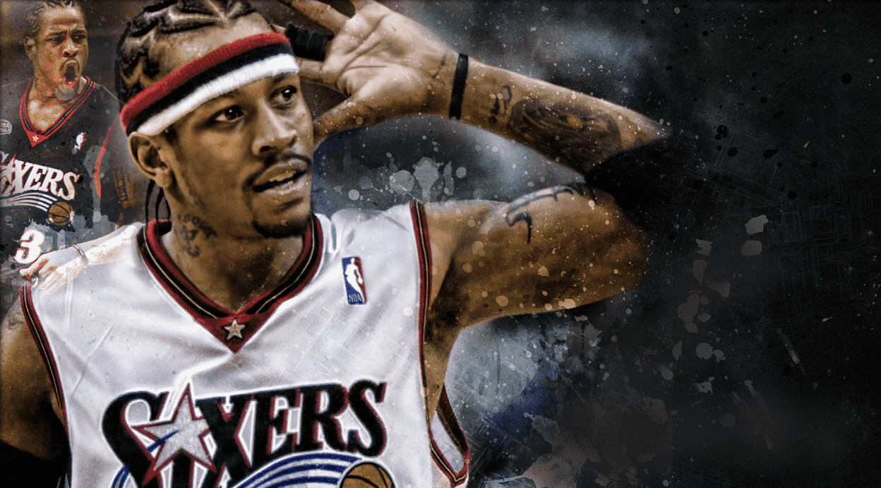 nba2k16 tips sixers motion offense