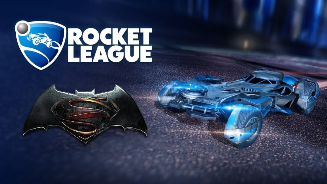 rocket league patch 113