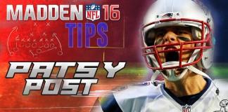 Madden 16 Tip_PatsY_Post