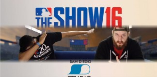 MLB16TheShow_Developer_deep_dive1