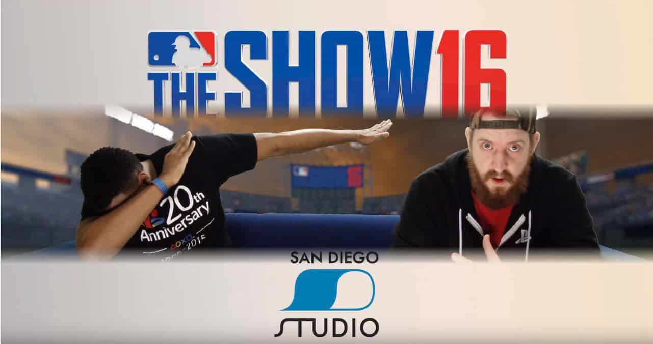 MLB16TheShow_Developer_deep_dive1