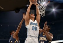 nba live 16 roster update 2 26 16