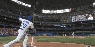 mlb the show 16 new features donaldson