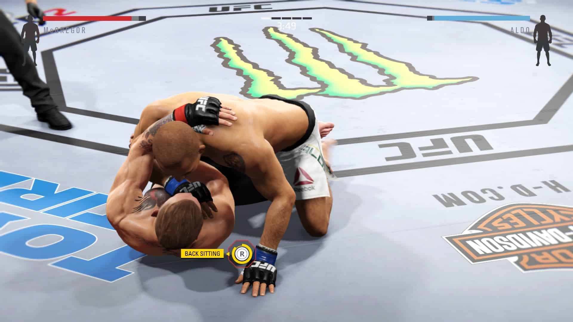 EA SPORTS™ UFC® 2_20160318152209