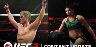 ufc 2 content update