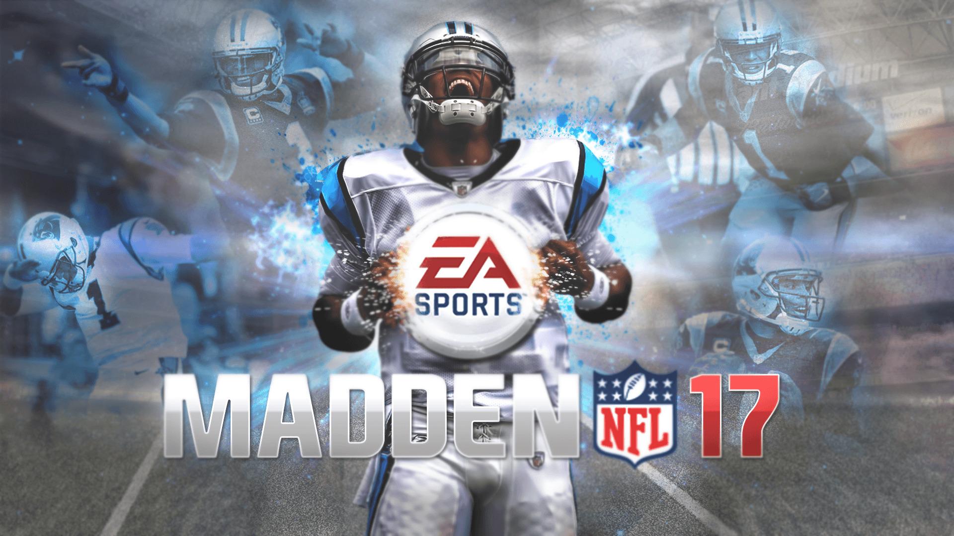 Madden 17 Gameplay wishlist