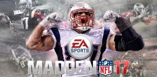 madden NFL 17 gameplay wishlist sports gamers online
