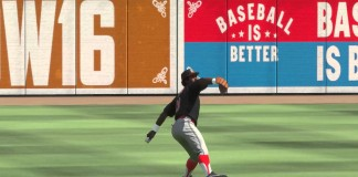 mlb the show 16 new game modes