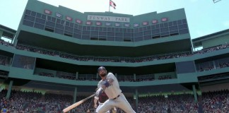 mlb the show 16 Franchise Mode