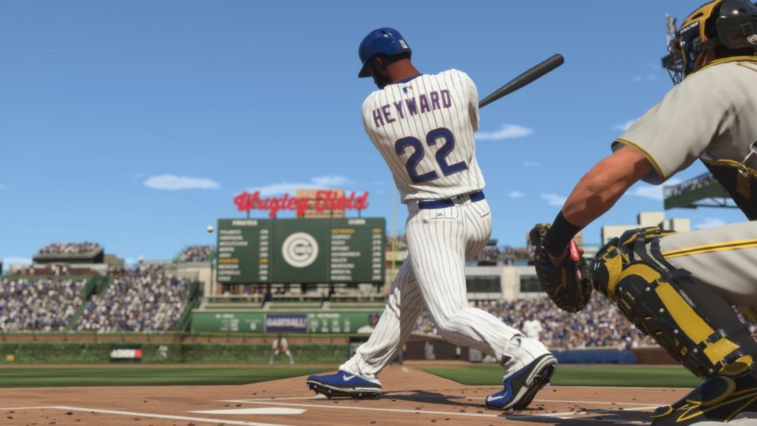 mlb the show 16 roster update 41316
