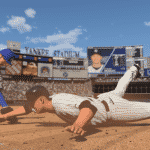mlb the show 16 tips